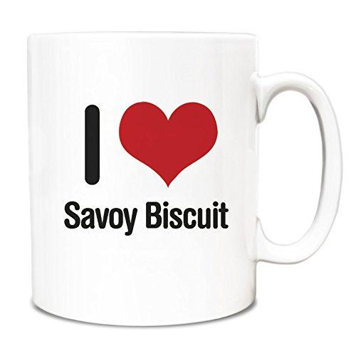 i-love-savoy-biscuit-tasse-2649