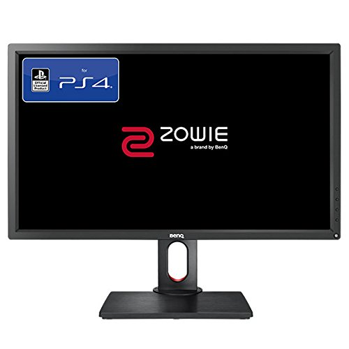 BenQ ZOWIE RL2755T - Monitor Gaming Consola e-Sport