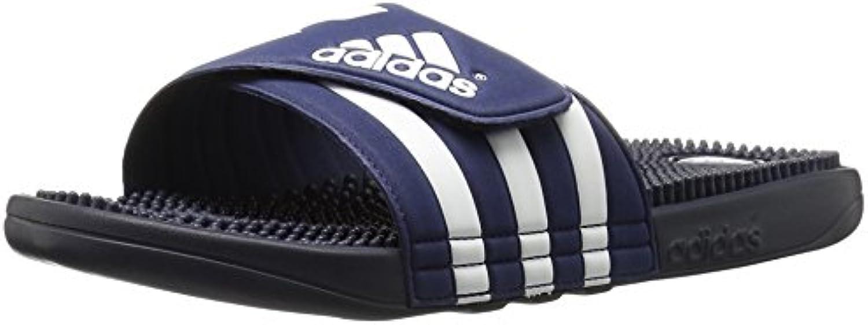 Adidas da Uomo Adissage Sandalo, Adissage, Blu | Tecnologia moderna  moderna  moderna  | Scolaro/Signora Scarpa  0b39ce