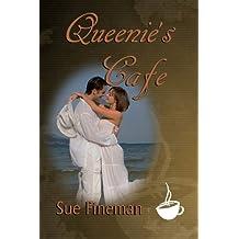 Queenie's Cafe