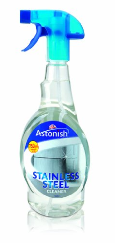 astonish-stainless-steel-spray-750-ml-pack-of-12