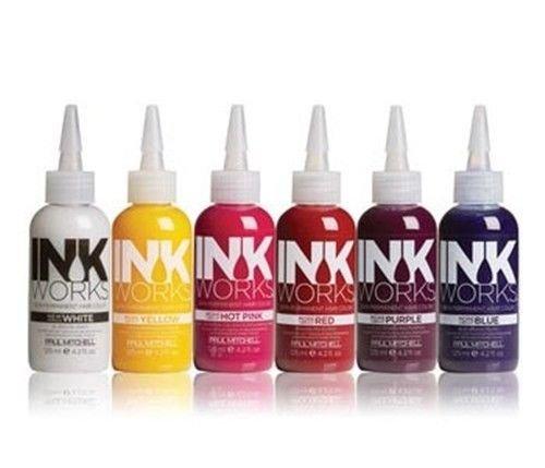 paul-mitchell-inkworks-purple-125-ml-colorazione-temporanea-pigmenti-diretti