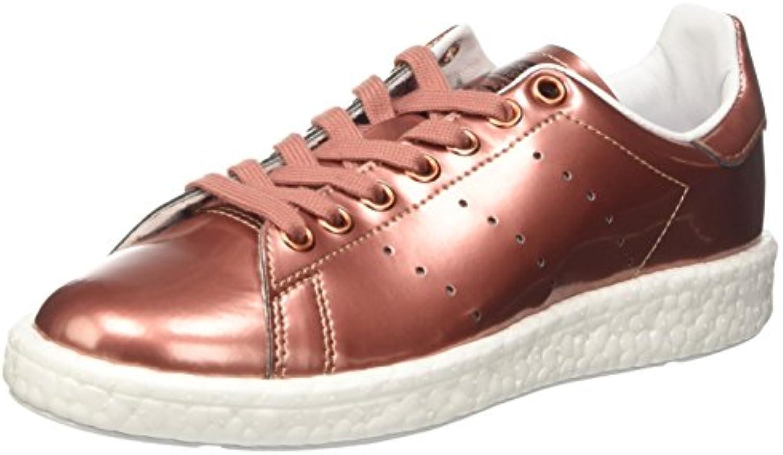 Camper Runner K200508-001 Sneakers Mujer - En línea Obtenga la mejor oferta barata de descuento más grande