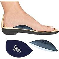 FootMatters Arch Support Cushions (Prevent Foot Pain) - Medium by FootMatters preisvergleich bei billige-tabletten.eu