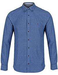 19dc800986 Amazon.it: Tommy Hilfiger - Ultima settimana / T-shirt, polo e ...