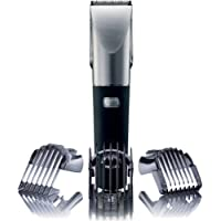 Philips QC5055/80 Power Hair Rechargeable Clipper