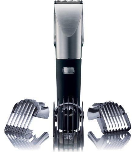 Philips QC5055 Hair Clipper