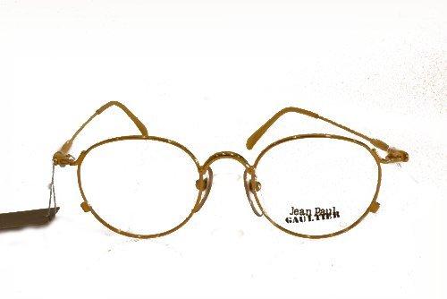 occhiali-vista-jean-paul-gaultier