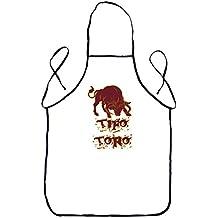 Grembiule da Cucina Torino 2