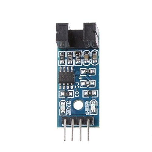 lovoski-motor-de-acoplador-optico-medicion-de-la-velocidad-sensor-de-modulo-contador-de-tipo-ranura