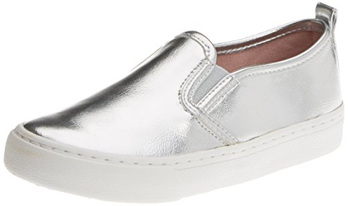 Gioseppo Nasau, Chaussures de sport fille Argenté
