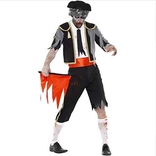 Kreative Tanz Kostüm Ideen