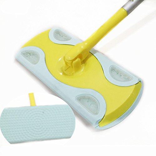 mop-piatti-di-acciaio-inossidabile-puo-lavare-le-mani-lavare-pavimentazione-in-legno-cartella-mop-gi