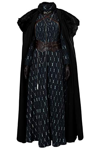 Damen Game of Thrones 8 Sansa Stark