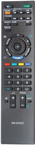 mando-a-distancia-para-sony-rm-ed022-kdl-32bx300-kdl-26ex302-kdl-37ex402-kdl-32nx500-