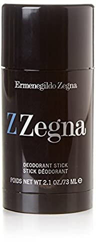 Ermenegildo Zegna Z Alcohol-Free Deodorant Stick 75 ml