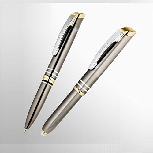 adler-medici-lighted-pen-2-pack