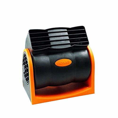 Automóvil eléctrico del ventilador ventilador/CAR/coche/furgoneta camión grande ventilador ventilador aire acondicionado ,24v
