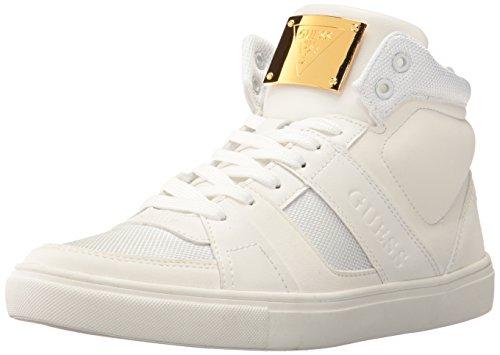 guess-mens-turc-sneaker-white-9-uk-dm