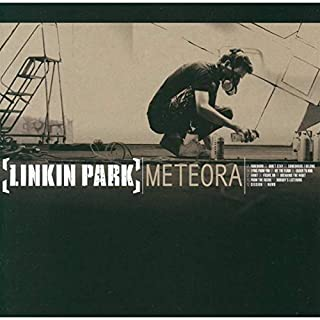 Meteora by Linkin Park (B00008S7JP) | Amazon Products