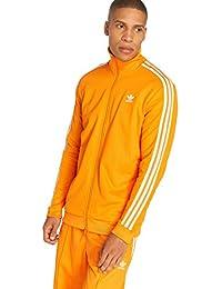 Suchergebnis auf für: Adidas Beckenbauer Orange
