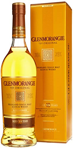 Glenmorangie The Original (1 x 0.7 l) -