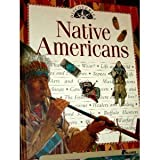 Title: Native Americans Discoveries