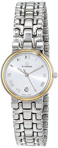 Reloj Eterna para Mujer 590.4