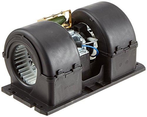 NRF 34148 Heizung - Dodge-motor-heizung