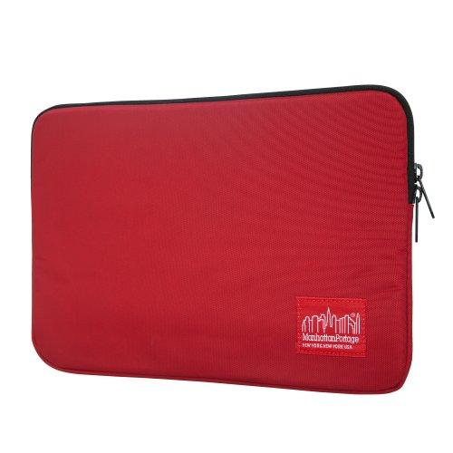 manhattan-portage-housse-en-nylon-pour-ordinateur-portable-15-rouge