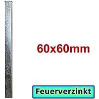 Bevorzugt Suchergebnis auf Amazon.de für: zaunpfosten verzinkt: Baumarkt VD99