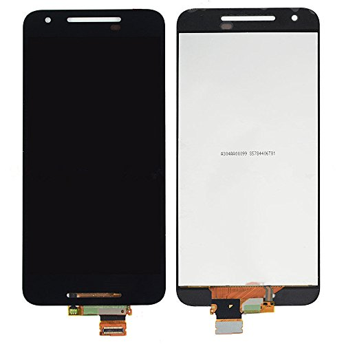 black-lg-google-nexus-5x-h790-h791-touch-lcd-display-assembly-replacement