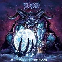 Master of the Moon [Vinyl LP]