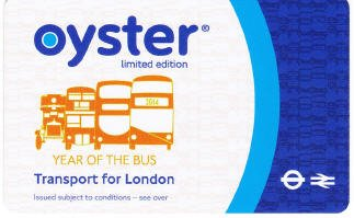 year-of-the-bus-transport-for-london-oyster-limited-edition-collectors