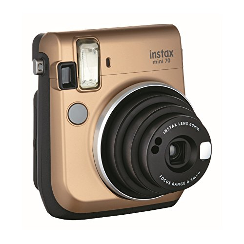 instax-mini-70-camera-instantane-or