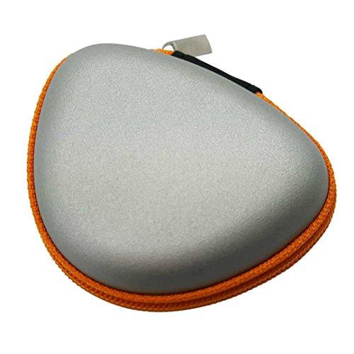 SMARTLADY-Caja-para-Spinner-Fidget-Toy