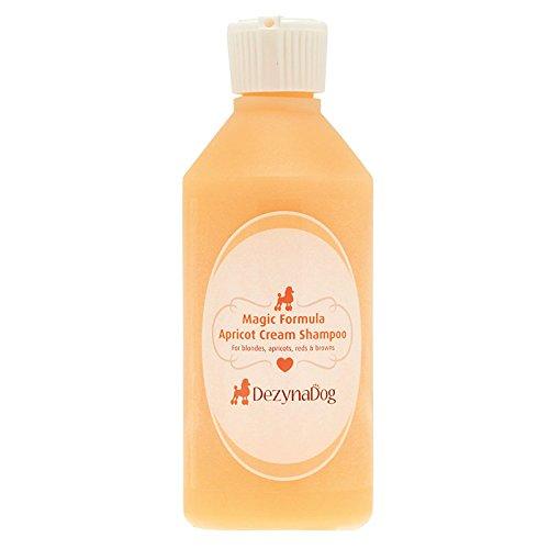 dezynadog-magic-formel-apricot-creme-pet-shampoo-250ml
