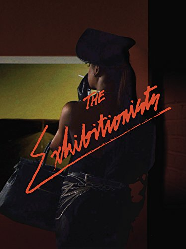 the-exhibitionists
