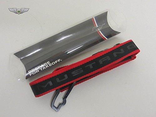 ford-collezione-lifestyle-originale-ford-mustang-portachiavi-catena-rosso-35021322