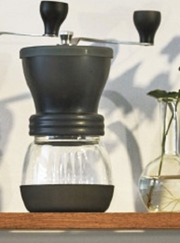 cherchez trouvez hario moulin caf skerton. Black Bedroom Furniture Sets. Home Design Ideas