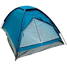 9aca0fca71e2f Suchergebnis auf Amazon.de für  camping zelte günstig