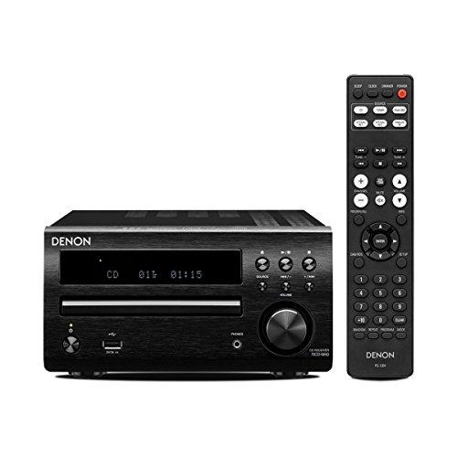 denon-rcdm40dab-micro-component-cd-receiver-black