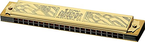 tombo-no-1921-der-super-deluxe-tombo-mundharmonika-key-of-ais-