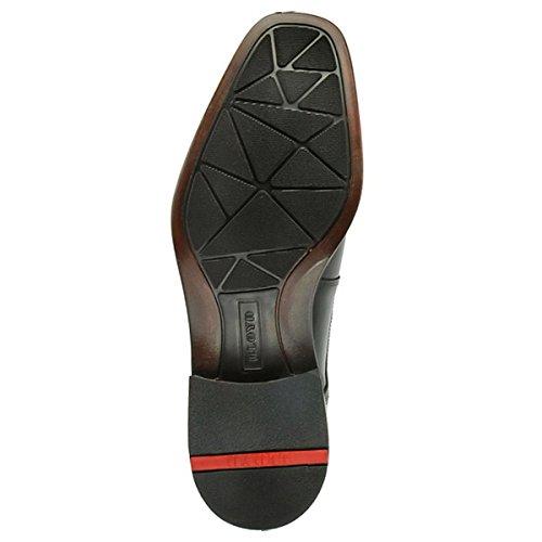 Lloyd , Chaussures de ville à lacets pour homme Noir - Noir
