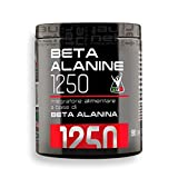 BETA ALANINE 1250 (90 compresse) - NET Integratori [#1]