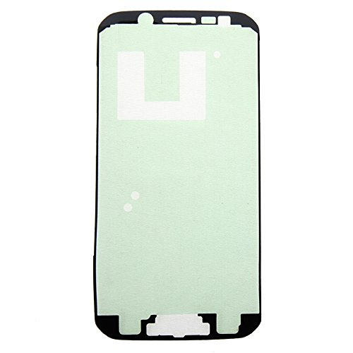 ownstyle4you-samsung-galaxy-s6-edge-g925f-front-housing-sticker-adesivo-fronte-schermo-display-lcd