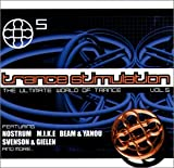 Trance-Stimulation-Vol5