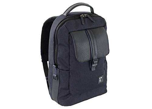 NAVA COURIER BUSINESS CB070 GRAPHITE
