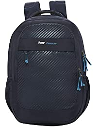 VIP Droid Plus 03 Laptop Backpack 47 Blue