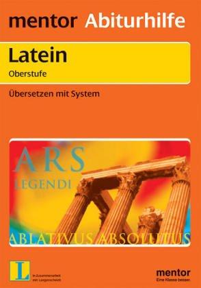 latein-ubersetzen-mit-system